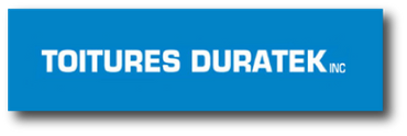 Toitures Duratek Inc